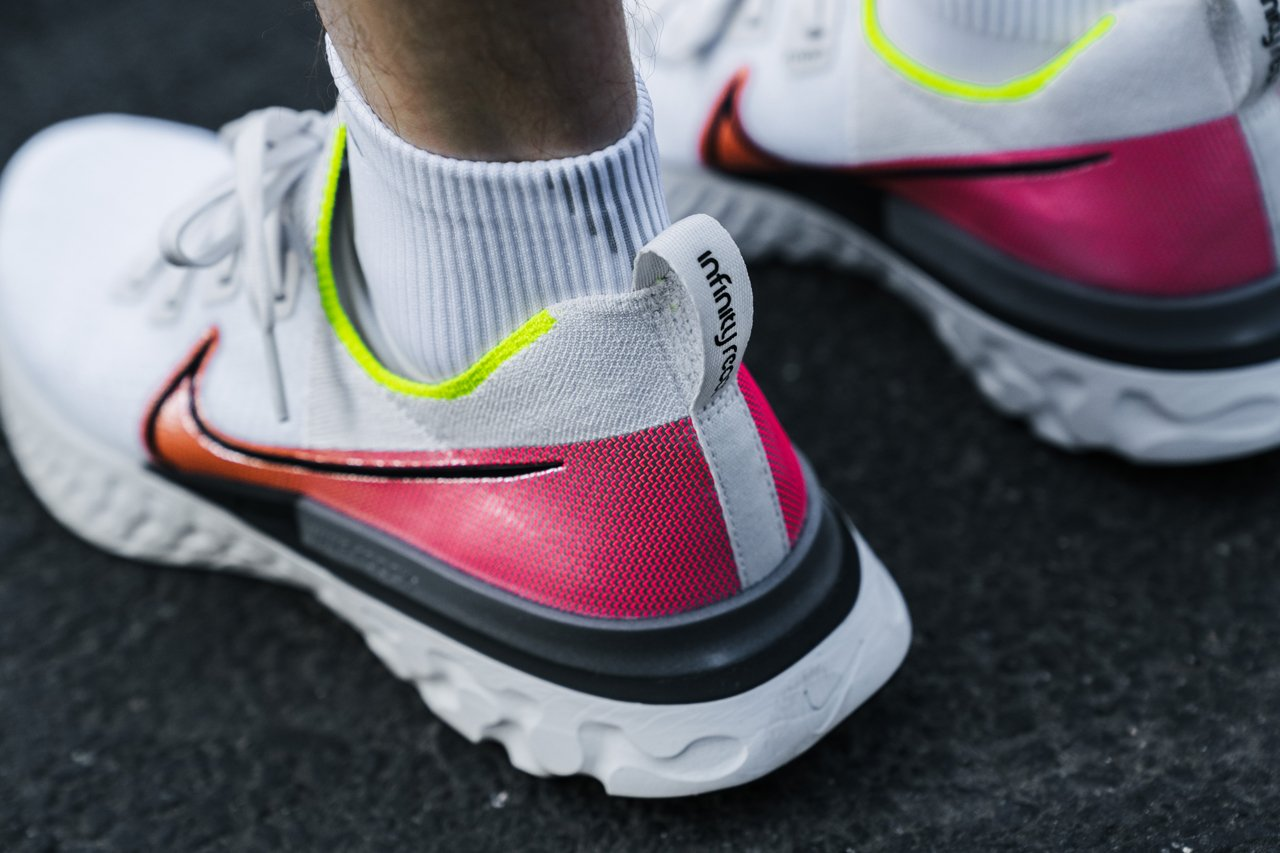 course nike running femme,Chaussures NIKE, Distributeur
