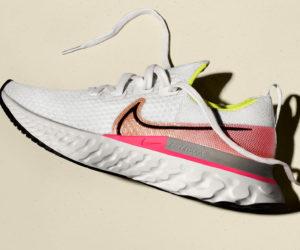 Nike Inc présente ses résultats financiers pour l'exercice 2019-2020, impactés évidemment par la crise sanitaire