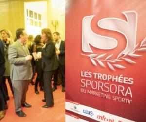 Qui sont les membres du Jury des Trophées Sporsora 2020 du Marketing Sportif présidé parMichaël Jérémiasz ?