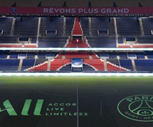 Business – Le PSG dévoile son rapport d'activité pour la saison 2018-2019