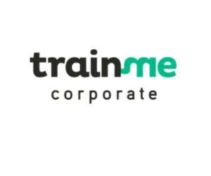 Offre de Stage : Business Developer – TrainMe