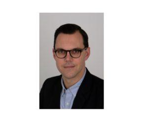 Nicolas Falzon, nouveau Directeur Marketing chez Mizuno France, mise sur le Sportstyle