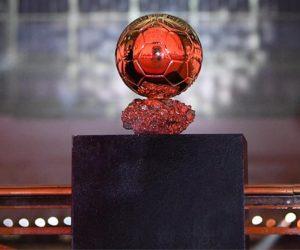 Ballon d'Or 2019 : Les sponsors et les activations prévues pour la cérémonie