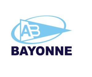 Offre Emploi : Assistant(e) des Ventes – Aviron Bayonnais Rugby Pro
