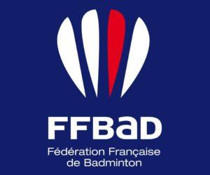 Offre de Stage : Assistant Evènementiel – Fédération Française de Badminton