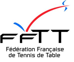 Offre Emploi : Informaticien Fédéral – Fédération Française de Tennis de Table (FFTT)