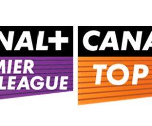 Canal+ lance 2 nouvelles chaînes 100% Premier League et TOP 14 sur mycanal