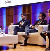 Evènement : Participez au congrès «SPORTBIZEUROPE» les 26 et 27 mars 2020 à Barcelone !