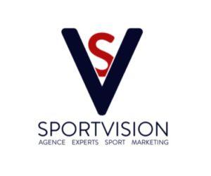 Offre de stage : Assistant Marketing – Sport Vision