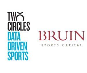 Bruin Sports Capital rachète l'agence Two Circles