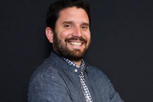 Interview : Clément Troprès, Directeur Exécutif Sport&Co