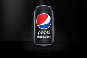 Super Bowl 2020 : Pepsi récompense les Fans si le score d'une équipe se termine par un zéro