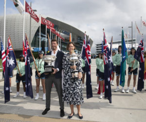 Tennis – Le détail du Prize Money de l'Open d'Australie 2020