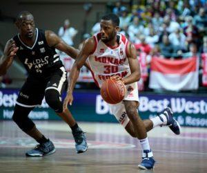 Best Western nouveau partenaire de la Ligue Nationale de Basket (LNB)