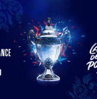 La répartition des primes de la Coupe de France 2019-2020 distribuées par la FFF aux clubs