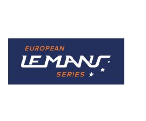 Offre Emploi : Chargé (e) de projet multimédia – European Le Mans Series