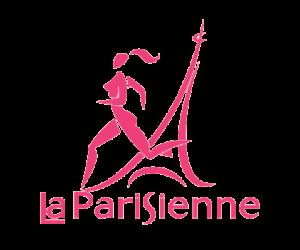 Offre de Stage : Assistant communication digital – La Parisienne