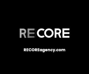 Alexandre Galmar lance l'agence RECORE