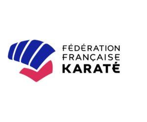 Offre de Stage : Assistant(e) communication / événementiel – FFKaraté