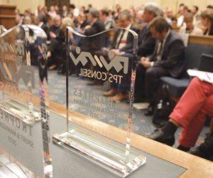 Candidatez aux Trophées Sport & Management 2020 récompensant les bonnes pratiques du mouvement sportif !