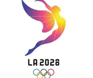 Delta Air Lines partenaire des Jeux Olympiques de Los Angeles 2028 ?