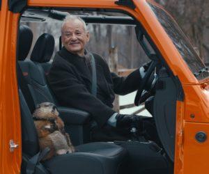 Jeep remporte le prix de la publicité la plus appréciée du Super Bowl 2020 (USA Today Ad Meter)