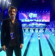 Interview : Arnaud Simon nous détaille la stratégie de diffusion de l'International Swimming League (ISL)