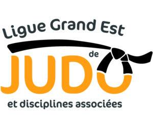 Offre de Stage – Assistant commercial (H/F) – Ligue Grand Est de Judo