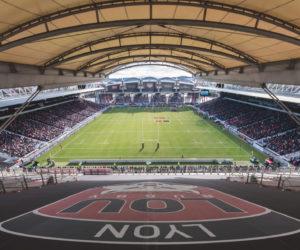Le LOU Rugby lance son accélérateur de startups Sport Tech avec «Le Pack»