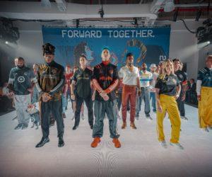 adidas dévoile 26 nouveaux maillots au look rétro pour célébrer les 25 ans de la MLS