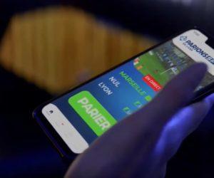 Le marché des paris sportifs en ligne (betting) enregistre de nouveaux records en France en 2019