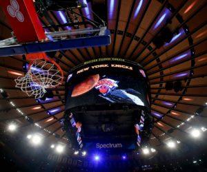 3 équipes NBA valorisées à plus de 4 milliards de dollars selon Forbes en 2020