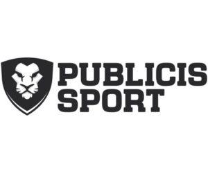 Sponsoring sportif – Publicis Sport récupère le budget Société Générale