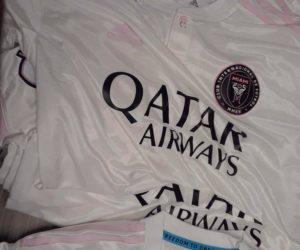 MLS – Un deal à 216 millions d'euros entre le Qatar et l'Inter Miami de David Beckham ?