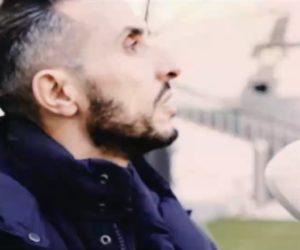 L'Olympique de Marseille fait appel à Sat (Fonky Family) pour enrichir l'expérience d'avant-match
