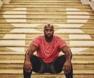 Comment Under Armour rebondit sur la défaite de Teddy Riner