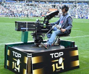 Rugby – Après la Ligue 1, Canal+ passe un match de TOP 14 sur la case du dimanche soir 21H en prime time