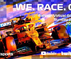 F1 – Les pilotes vont pouvoir s'affronter sur des courses virtuelles lors des Grands Prix annulés