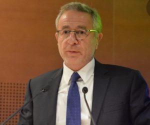 Mediapro Sport France officialise la nomination de Jean-Michel Roussier comme Directeur Conseil délégué sur l'Antenne et les Programmes