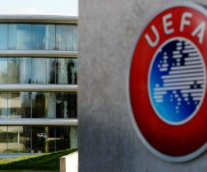 Coronavirus COVID-19 : L'UEFA officialise le report de l'Euro 2020 d'une année, soit 2021