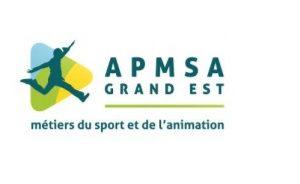 Offre de Stage : Chargé de communication et soutien événementiel – APMSA