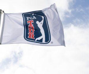 Golf – Les droits TV du PGA Tour en forte hausse aux USA pour le cycle 2022-2030