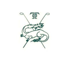Offre Emploi : Assistant(e) Polyvalent(e) – Golf de Fontainebleau