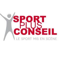 Offre de Stage : Assistant(e) chef de projet – Sport Plus Conseil