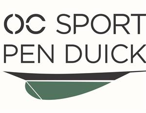 Offre de Stage : Assistant(e) Chef de Projet – OC Sport Pen Duick