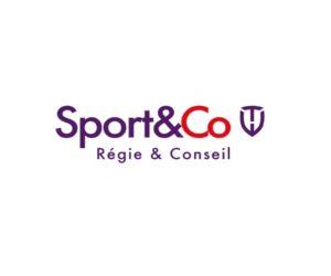Offre Emploi : Business developer Normandie – SPORT&CO