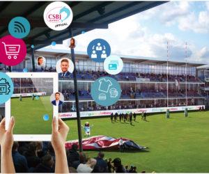 Objectif ProD2 : Le CSBJ Rugby ouvre son capital