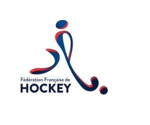 Offre Alternance : Assistant(e) Communication – Fédération Française de Hockey sur gazon