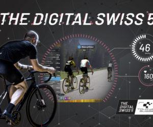 Cyclisme – Le Tour de Suisse 2020 s'adapte au COVID-19 en proposant 5 étapes virtuelles aux coureurs pros