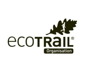 Offre de Stage : Assistant(e) Coordinateur opérationnel – EcoTrail Paris / Foulée Meudonnaise